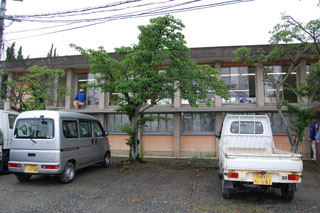 大阪昭和会